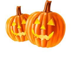 Wierszyki Na Halloween Znalezione W Sieci Moja Słowiańska