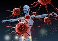 Novanta mila diagnosi di tumori: rari ma troppo aggressivi