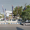 Lokasi ATM BRI Setor Tunai JOMBANG