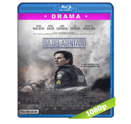 Dia del Atentado (2016) Full HD BRRip 1080p Audio Dual Latino/Ingles 5.1