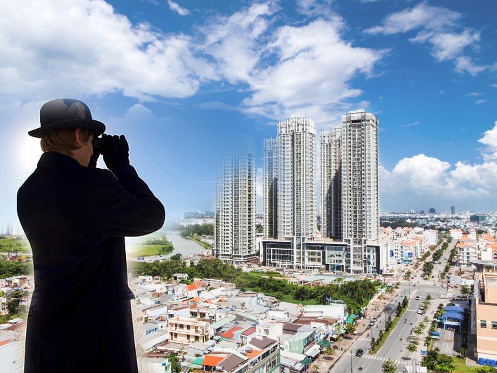 Thị trường có biến, nên mua nhà ngay hay chờ giảm giá?