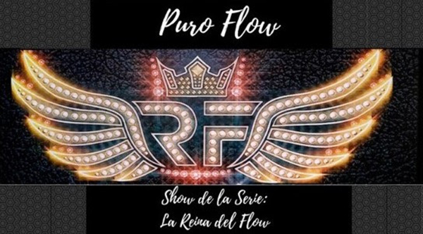 Gira-La-Reina-del-Flow