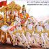 महाभारत (Vol-1 to 12) गोरखपुर प्रेस मुफ्त पीडीऍफ़ | Mahabharat (Vol-1 to 12) Gorakhpur Press Hindi Pdf