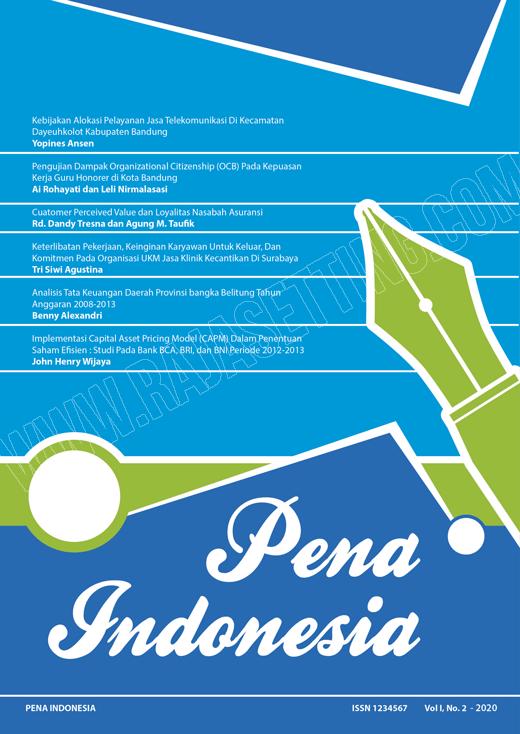 Pena-Indonesia-01 Desain cover Jurnal Pena Indonesia