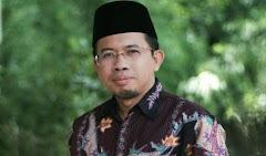 Gagal Paham Bacaan Al-Quran