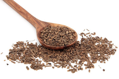 Possible Side Effects & Caution of Valerian Root