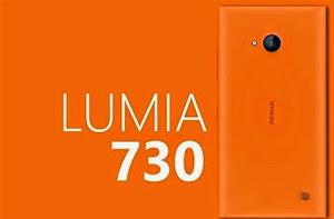 Yeni Lumia 730 modeli özellikleri ve fiyatı ortaya çıktı
