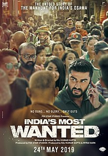 download indias most wanted full movie , download indias most wanted HD movie, download indias most wanted Full HD movie , download inidas most wanted full movie online,  download new bollywood movie online .,