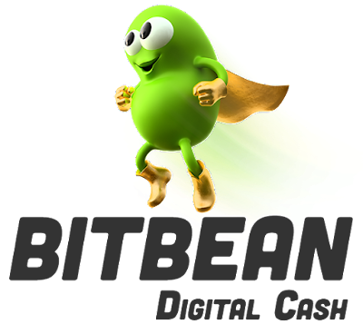 Beancash Homepage