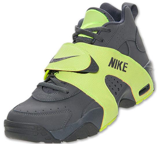 5ba84603ea0c ajordanxi Your  1 Source For Sneaker Release Dates  Nike Air Veer ...