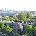 GVB start aanbesteding elektrische bussen voor Amsterdam