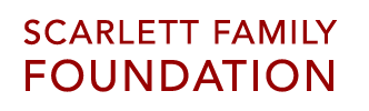 scarlett_family_foundation_scholarship