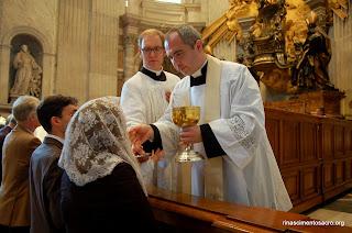 Paix liturgique 79