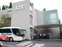 KTCものづくり技術館