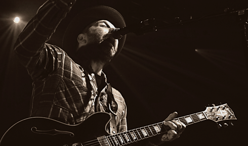 city and colour concert tour medicine hat alberta