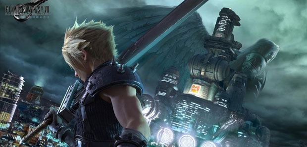 Final Fantasy 7 Remake Tips
