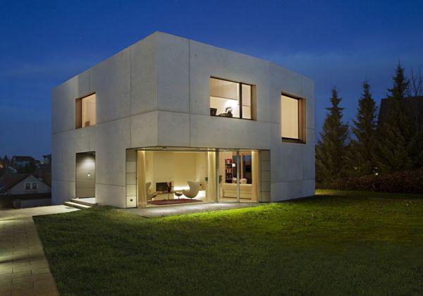 casas modulares y de diseo ventajas y desventajas