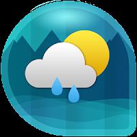 Download apk Rekomendasi Aplikasi Prakiraan Cuaca Android Terbaik, Akurat & Ringan terbaru Gratis