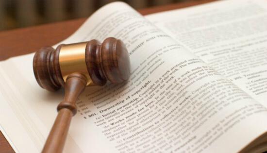 حل اسئلة مادة تحكيم تجارى 472 - اسئلة قانونية