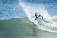 anglet pro Andy Criere 9682DeeplyProAnglet19Poullenot