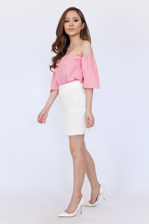 VST777 Pink