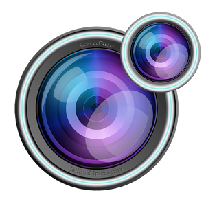 Download CamDuo: Front Back Photo Suite v1.10 Apk (Paid Apps)