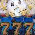 CRミニミニモンスター3.0aVer(イナズマVer) | ボーダー・釘読み・止め打ち