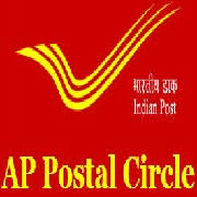 Andhra Pradesh Postal Circle Recruitment 2017  for  various posts  apply online here
