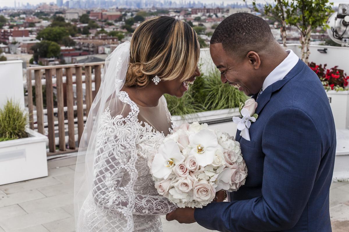 wedding photographer chea
