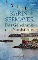 https://www.books2read.de/buecher-entdecken/show/das-geheimnis-des-nordsterns
