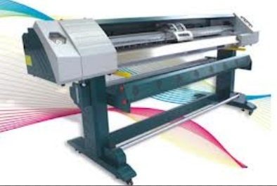 Harga mesin digital printing spanduk 2016