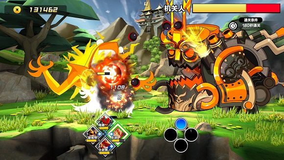 attack-hero-pc-screenshot-www.ovagames.com-5