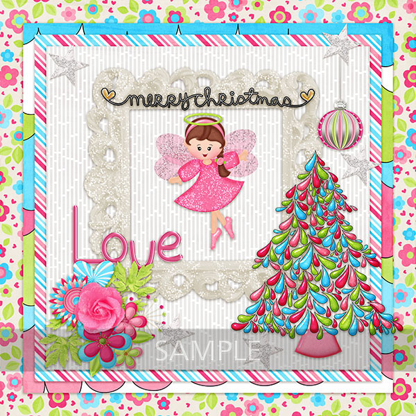 https://www.etsy.com/listing/475682406/on-sale-christmas-digital-scrapbook