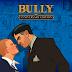 تحميل لعبة bully lite بحجم 800MB فقط لاجهزة الاندرويد | DOWNLOAD bully lite ANDROID
