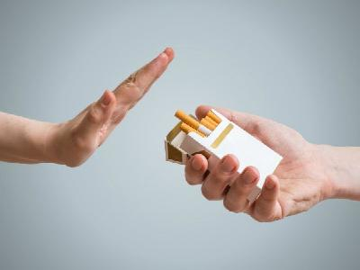 Using technology to quit smoking makes it easier