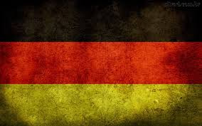 Free Germany iptv links m3u playlist
