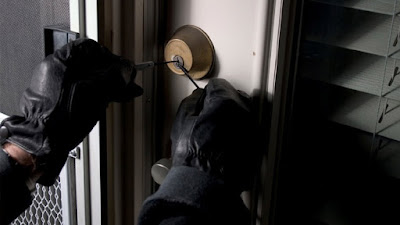 Εξιχνιάστηκε υπόθεση κλοπής από σπίτι στην Πέρδικα Θεσπρωτίας