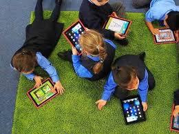 la tecnologia danneggia la mente del bambino? vi racconto la verità. La tecnologia danneggia la mente del bambino? Vi racconto la verità. images