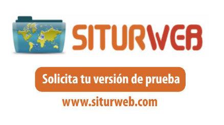 https://www.siturweb.com/tarifas.php