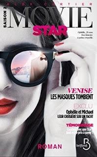 http://lesreinesdelanuit.blogspot.be/2016/05/movie-star-saison-2-de-alex-cartier.html
