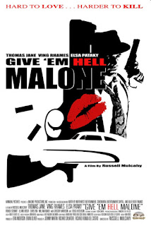 give-em-hell-malone-movie-poster-.jpg