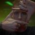 #NewMusic - Machine Gun Kelly - At My Best ft. Hailee Steinfeld