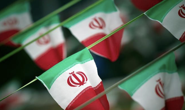 Iran  says it will continue missile tests after U.S. allegation