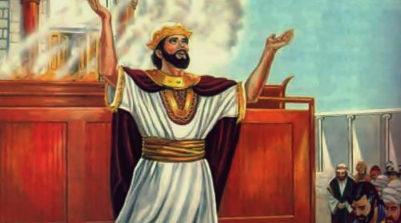 Resultado de imagem para Josafá