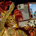 Prefeitura de Manaus garante apoio ao Desfile Oficial do Carnaval