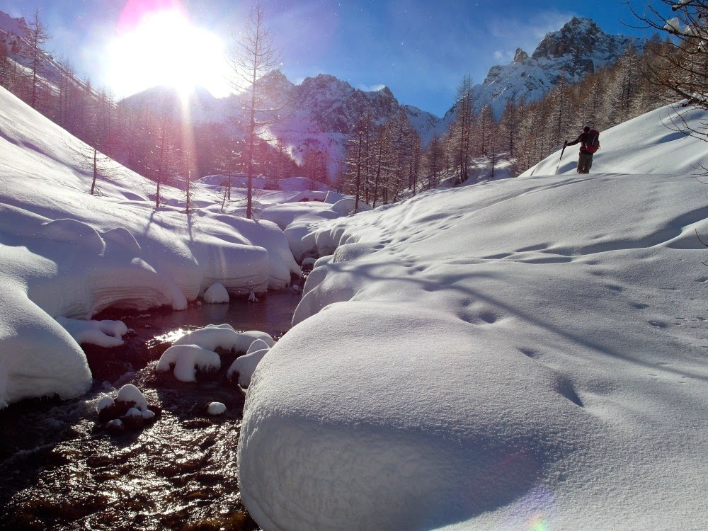 http://toso-mas.blogspot.it/2014/03/bric-cassin-2637-mslm-ski-alp.html