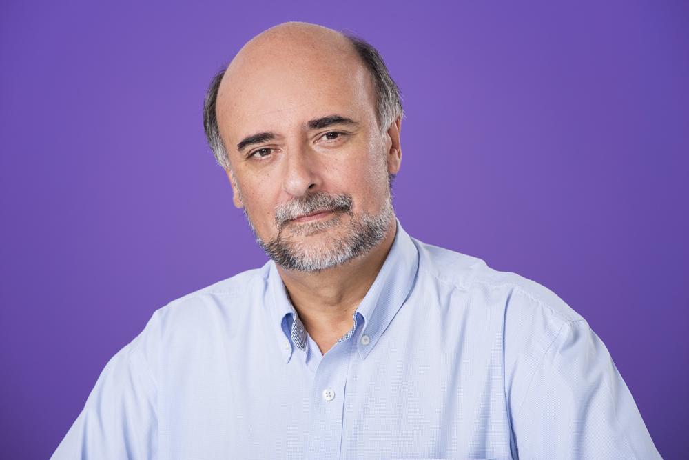 El blog de Juanjo Pereyra : Partido Independiente Uruguay