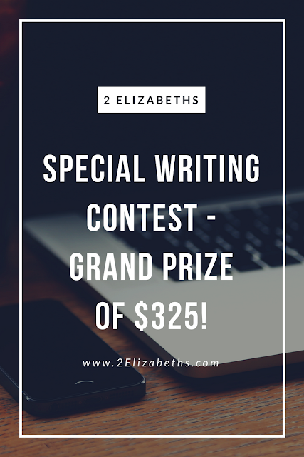 https://2elizabeths.submittable.com/submit/76241/special-contest-325-grand-prize