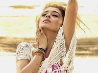 Biodata Lengkap Tina Dutta Pemeran Ichcha Uttaran
