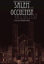 Watch Salem Occultist Online Free 2016 Putlocker